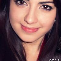 Luciana Magallanes
