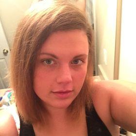 Ashley Meadows