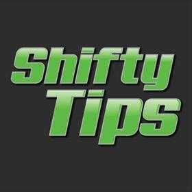 ShiftyTips