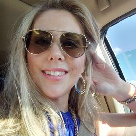 Kimberly Romero