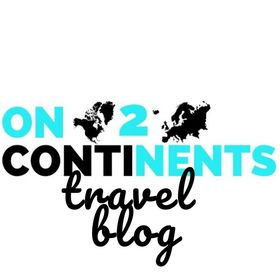 On2Continents • Travel Blog