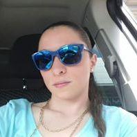 Martha Mendez
