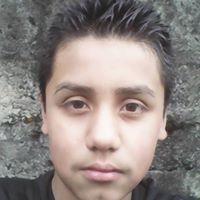 Jaider Morales