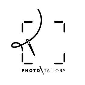 Photo Tailors Studio