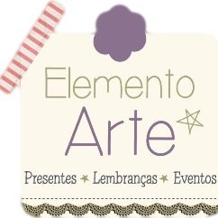 Elemento Arte