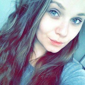 Melisa H