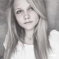 Kate Birichevskaya