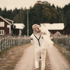 Hanna Ivarsson