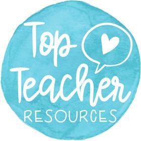 Top Teacher