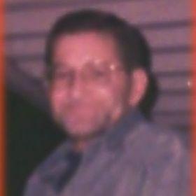 Donnie  D. Garrard