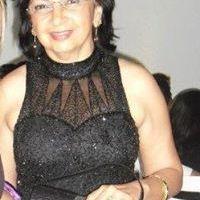 Dina Santiago