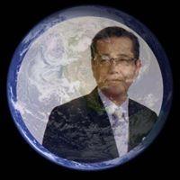 Katsuhiko Nakamura