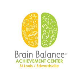 Brain Balance Centers of St Louis