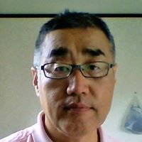 Yoshihumi Kuga