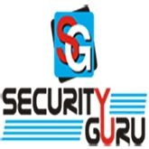 Security Guru - Security Cameras Provider