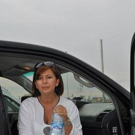 Gloria Galán
