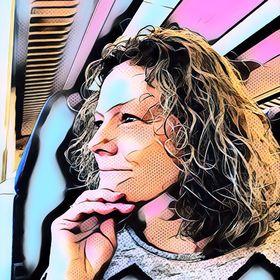 Mandy Strobbe-Mittelmeijer