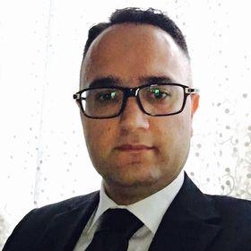 Murat Olcar