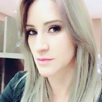Diana Gutierrez