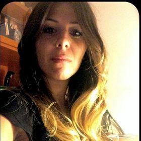 Luciana Piacente