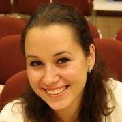 Zuzana Knapcová