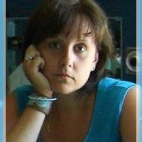 Alika Nerazluchnik