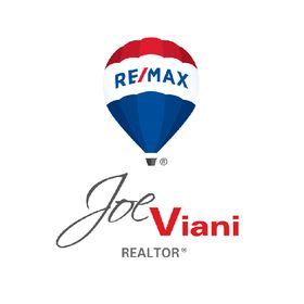 Joe Viani | REALTOR | Calgary Real Estate