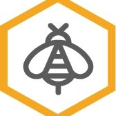 PerfectBee - Beekeeping Advice and Help