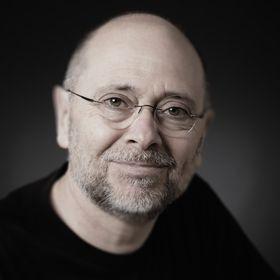 Xavier Cáliz