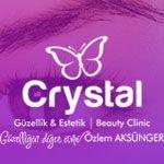 Crystal Güzellik