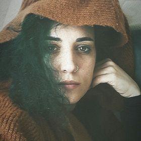 Zeynep Bengier