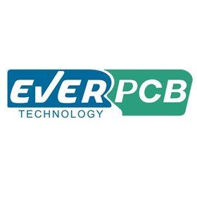 Everpcb
