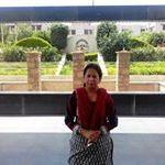 Shashi Gaur