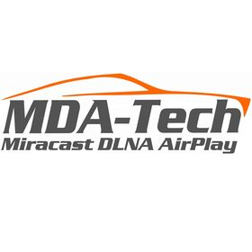 MDA-Tech