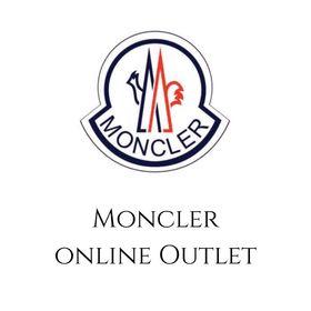 Moncleroutlet
