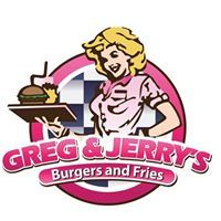 Greg and Jerry's Burgers