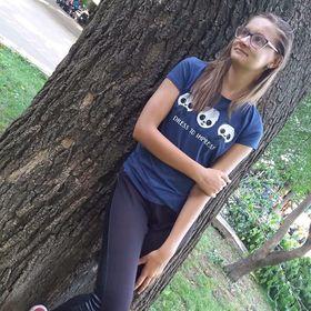 Maricica Lica