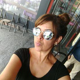 Katia Braga