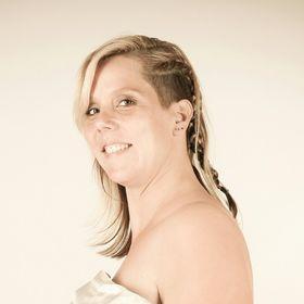 Debbie Gerits-Donker