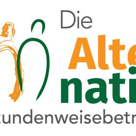 Die Alternative stundenweisebetreut.at