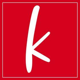 naehte-von-kaethe.blogspot.de/