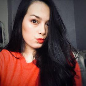 Tereza Ježková