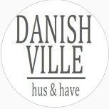 Danishville   Home Interior Designs