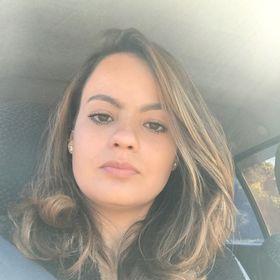 Sara Machado