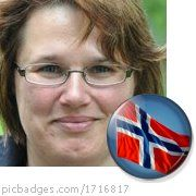 Tenna Bregendahl