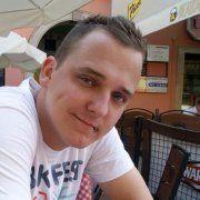 Tomasz Hajduk