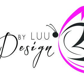 Lucy LUU