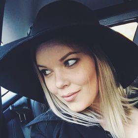 Elina Nurmi
