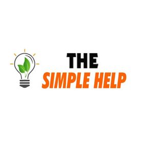 The SimpleHelp