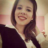 Ana Claudia Piovezan Borges
